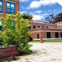 The Patrick Lyndon Pilot School