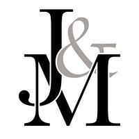 Jennings & Medura, LLC