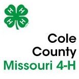 Cole County 4-H (Cole County, MO)