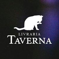 Livraria Taverna
