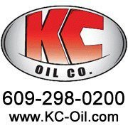 KC OIL Company