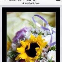 Sunshine Florist LLC.