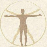 Freedom Natural Medicine