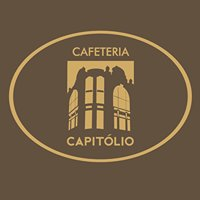 Cafeteria Capitólio