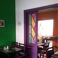 Bioqualittà Restaurante e Empório Natural