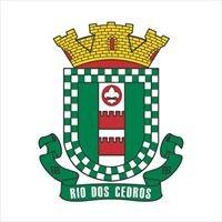 Prefeitura Municipal de Rio dos Cedros
