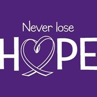 Four Rivers Relay For Life