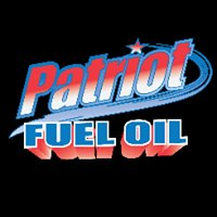 Patriot Fuel Oil LLC