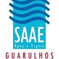 Serviço Autônomo de Água e Esgoto Saae