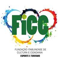 Fundação Itabunense de Cultura e Cidadania