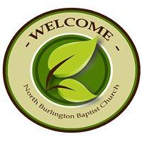 North Burlington Baptist Church