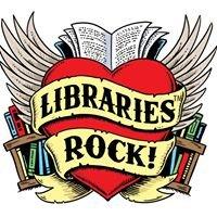 Friends of the Ephrata Public Library
