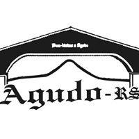 Governo Municipal de Agudo