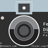Felipe Di Pietro - Fotógrafo