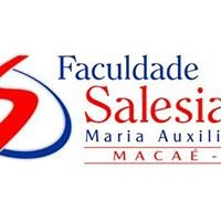 Faculdade Salesiana Maria Auxiliadora