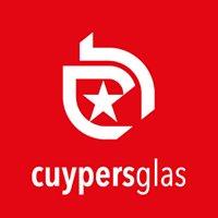 Cuypers Glas