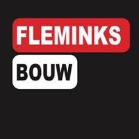 Fleminks Bouw