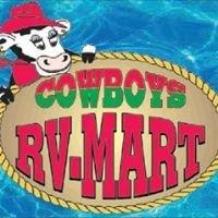 Cowboys Rv Mart