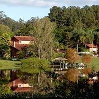 Hotel Casa do lago