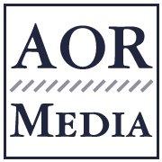 AOR Media