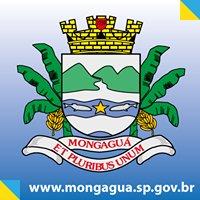 Prefeitura da Estância Balneária de Mongaguá