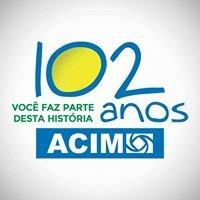 ACIM - Associação Comercial e Industrial de Macaé