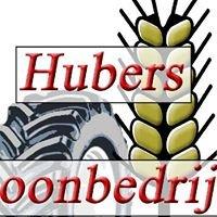 Loonbedrijf Hubers