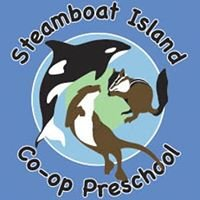Steamboat Island Cooperative Preschool