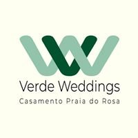 Casamento Praia do Rosa - Fazenda Verde Weddings