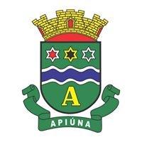 Prefeitura de Apiúna