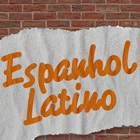 Espanhol Latino