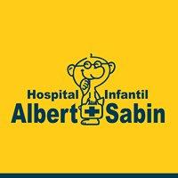 Hospital Infantil Albert Sabin