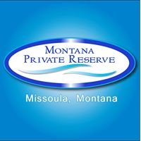 Montana Private Reserve