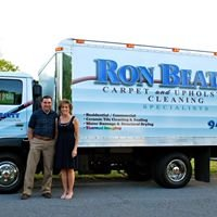 Beatty Ron Carpet and Upholstery Cleaning