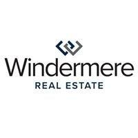 Windermere Real Estate/NCW