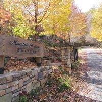 Mountain Heritage Estates