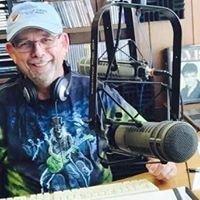 WWON AM/FM Radio