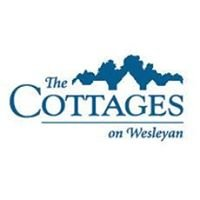 The Cottages on Wesleyan