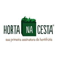 Horta na Cesta