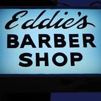 Eddie's Barber & Styling