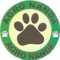 Agro Nanda Pet's Shop