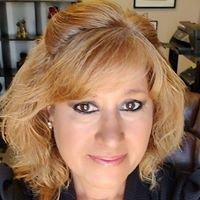 Linda S. Groezinger, Attorney at Law