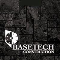 Basetech Construction