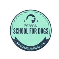 NWA School for Dogs