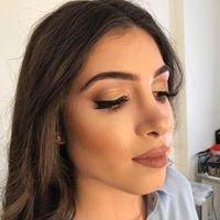 Makeup by Agnes
