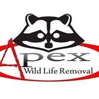 Apex Wildlife & Pest Control Ltd.