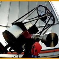 Banner Creek Science Center & Observatory