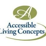 Accessible Living Concepts