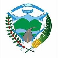 Prefeitura de Iconha