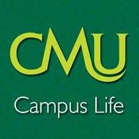 CMU Campus Life